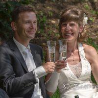 Hochzeit Familie Heber - Sohland