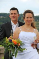 Lianes Portfolio – Hochzeit