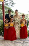 Beas Portfolio – Hochzeit in Sri Lanka
