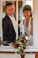 Hochzeit Familie Heber – Sohland