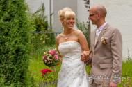 Hochzeit Familie Hübner – Löbau